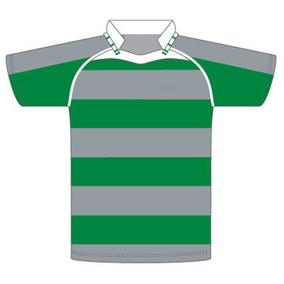 Mens Rugby Jerseys Wholesaler