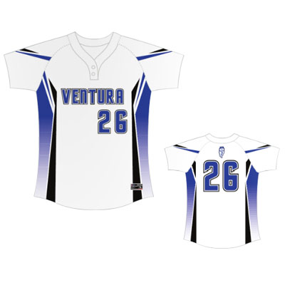 Mens Softball Uniform Wholesaler