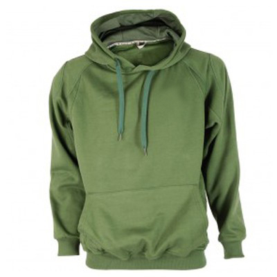 Mens Sweatshirts Manufacturers, Wholesale Suppliers
