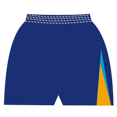 Mens Tennis Shorts Wholesaler