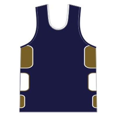 Mens Volleyball Singlets Wholesaler