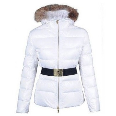 Mens Winter Jackets Wholesaler