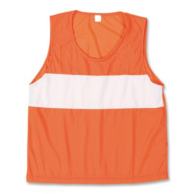 Mesh Training Bibs Wholesaler