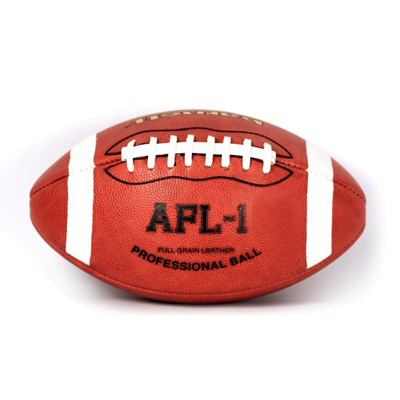 Mini Afl Balls Wholesaler