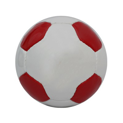 Custom Mini Ball Manufacturers Cherepovets