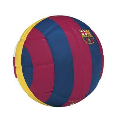 Mini Basketball Ball Wholesaler