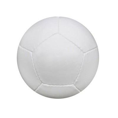 Mini Rugby Ball Wholesaler