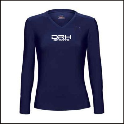 Mma Rash Guards Wholesaler