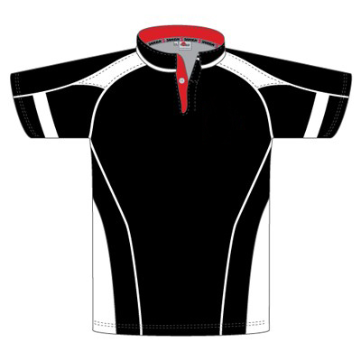 Morocco Rugby Jersey Wholesaler