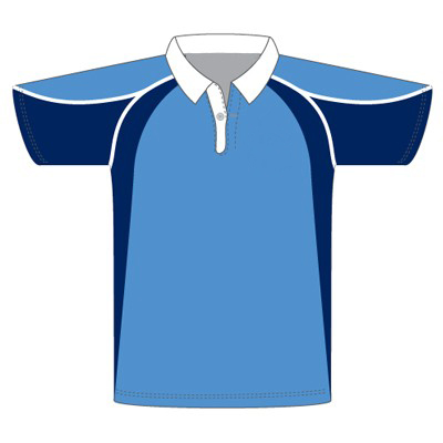 Namibia Rugby Jersey Wholesaler