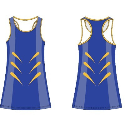 Netball Outfit Wholesaler