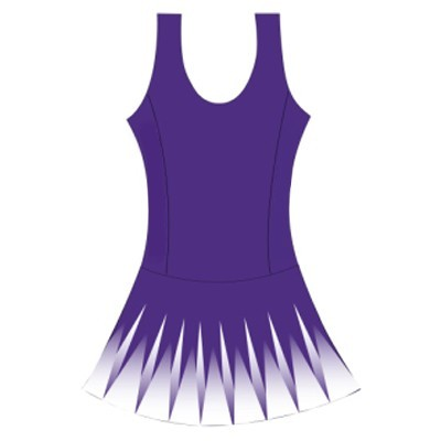 Netball Team Uniforms Wholesaler