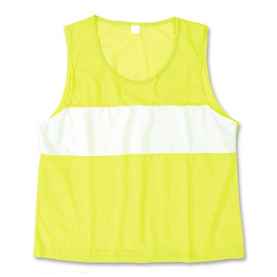 Netball Training Bibs Wholesaler