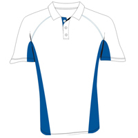 New Zealand Cut And Sew Tennis Jerseys Wholesaler