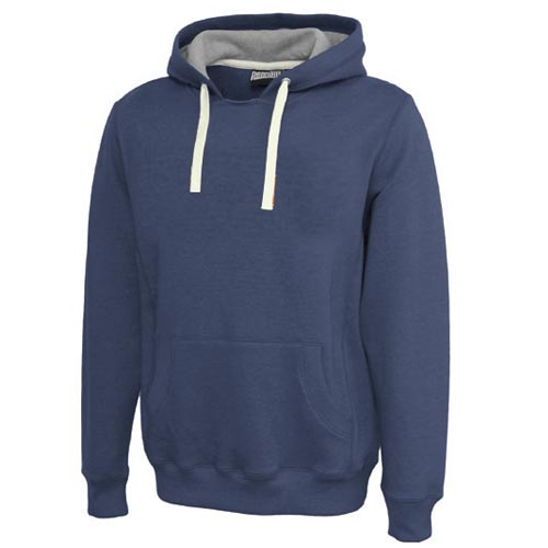 New Zealand Fleece Hoodies Wholesaler