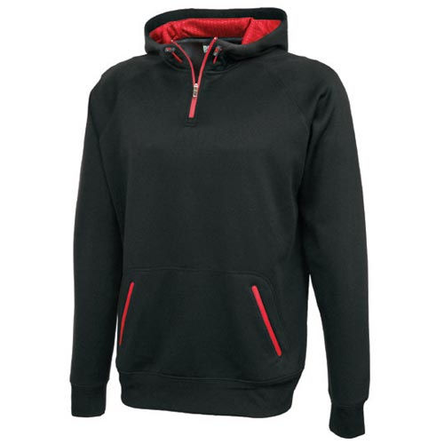 Norway Fleece Hoodies Wholesaler