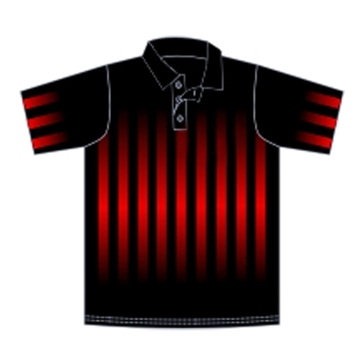 One Day Sublimated Cricket Jersey Wholesaler