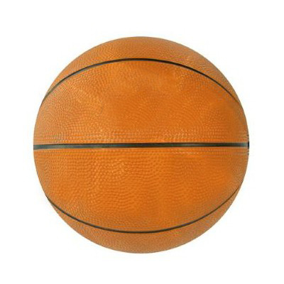 Outdoor Basketballs Wholesaler