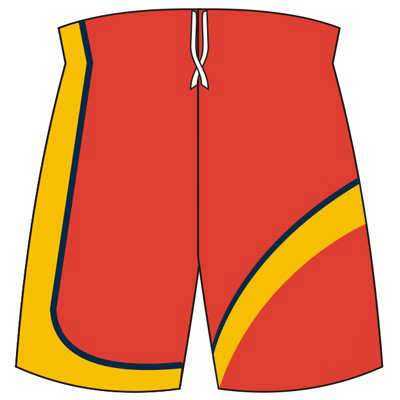 Padded Football Shorts Manufacturers, Wholesale Suppliers