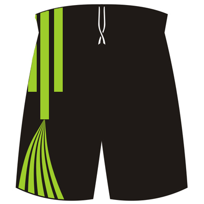 Padded Goalkeeper Pants Manufacturers