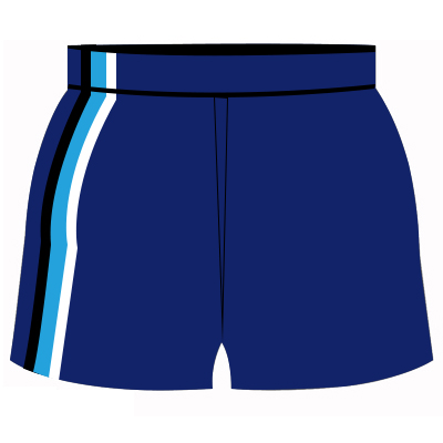 Padded Hockey Shorts Wholesaler
