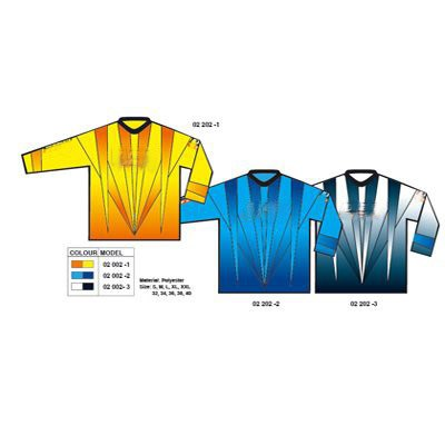 Paintball Apparel Manufacturers, Wholesale Suppliers