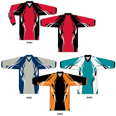 Paintball Shirts Manufacturers, Wholesale Suppliers