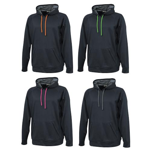 Pakistan Fleece Hoodies Wholesaler