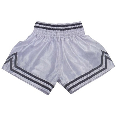 Personalised Boxer Shorts Wholesaler