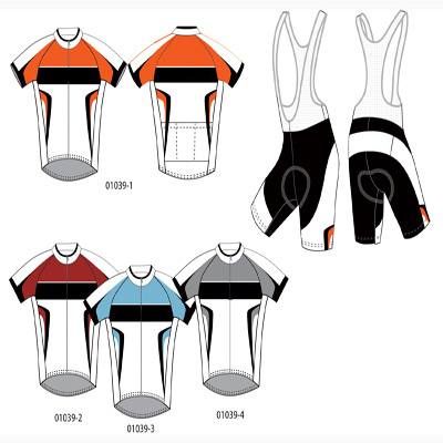 Personalised Cycling Clothing Manufacturers, Wholesale Suppliers