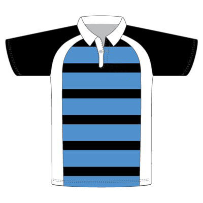 Personalised Rugby Jersey Wholesaler