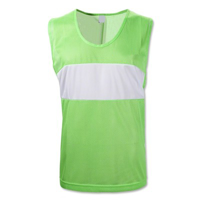 Personalised Training Bibs Manufacturers, Wholesale Suppliers