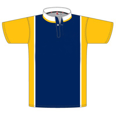 Philippines Rugby League Jersey Wholesaler
