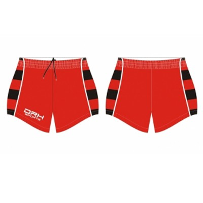 Plain MMA Shorts Manufacturers, Wholesale Suppliers