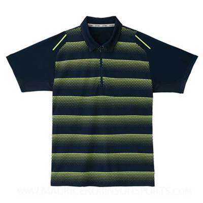 Polo Shirts For Men Wholesaler