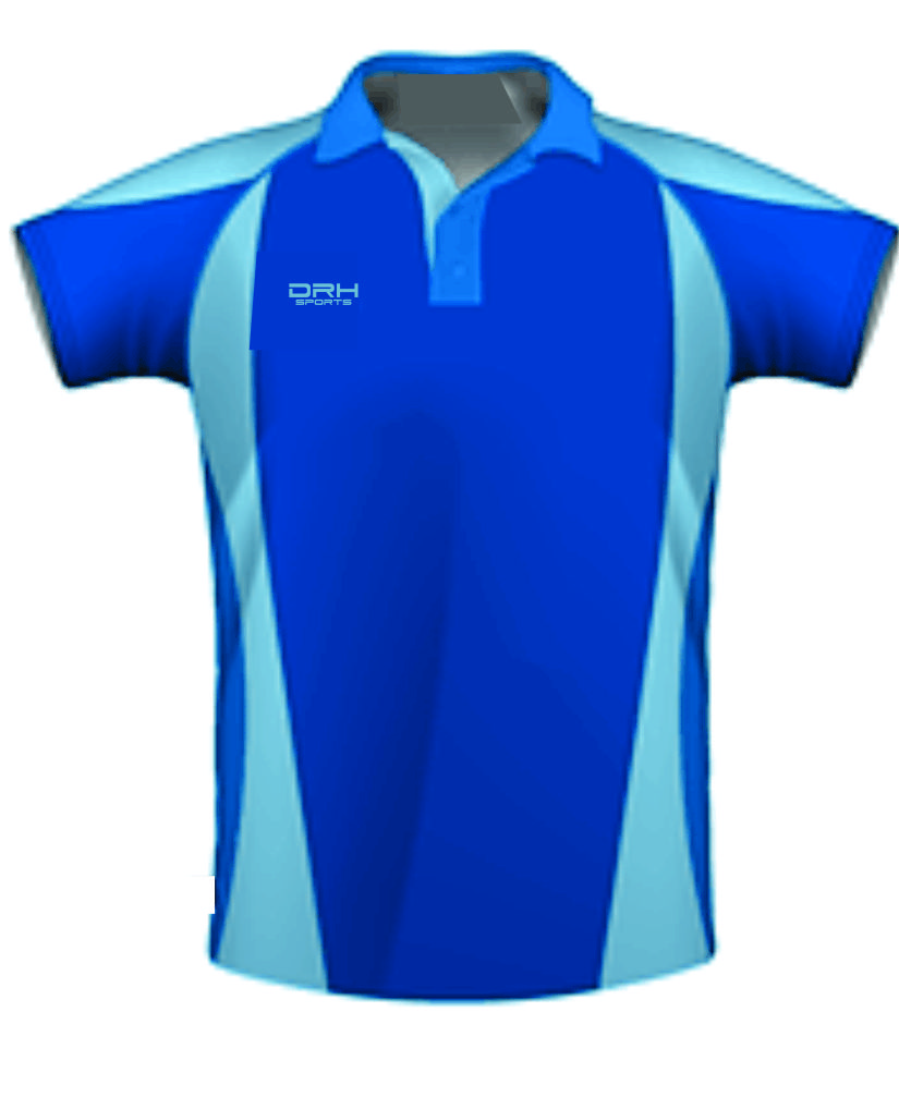 Polo Shirts Wholesaler