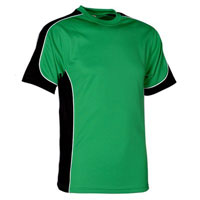 Polo Tshirt Wholesaler