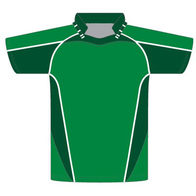 Portugal Rugby Jersey Wholesaler