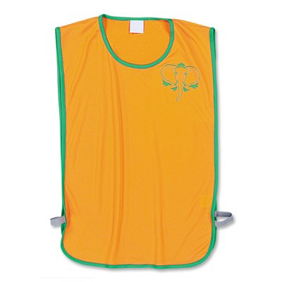 Printed sports bibs Manufacturers, Wholesale Suppliers
