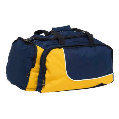 Promotional Bag Manufacturers, Wholesale Suppliers