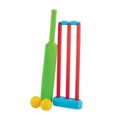 Custom Promotional Beach Cricket Set Manufacturers Aurora