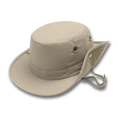 Promotional Hat Wholesaler