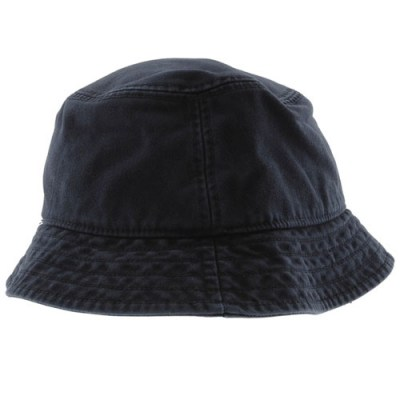 Custom Promotional Hat Manufacturers Mungeli
