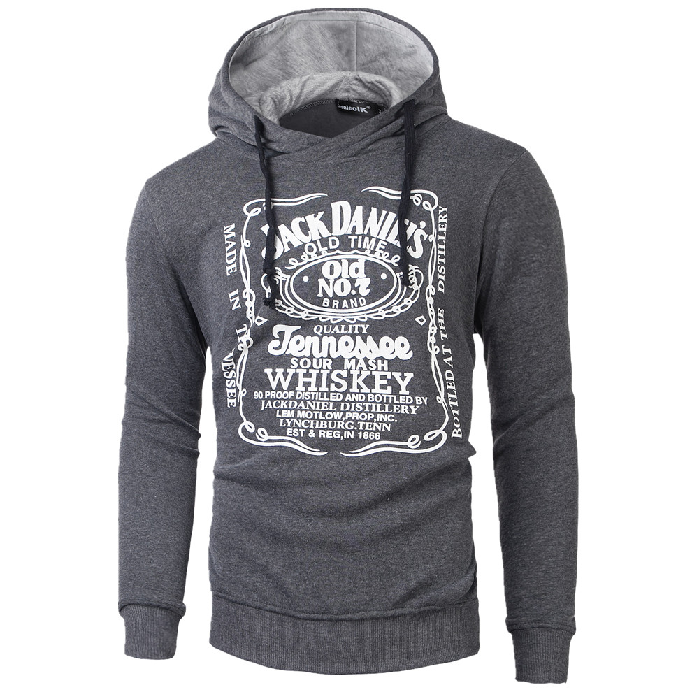 Promotional Freece Hoodie Wholesaler