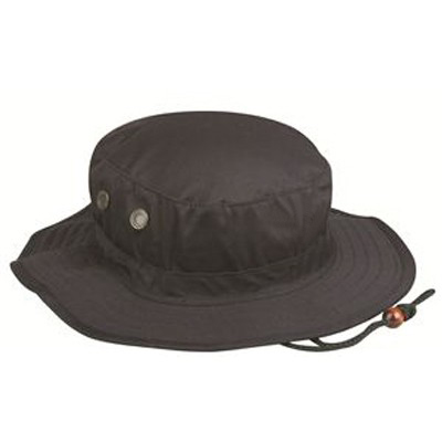 Promotional Hats Wholesaler