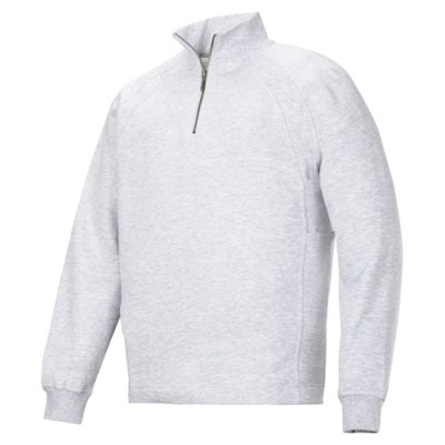 Custom Promotional Sweatshirt Manufacturers Barnaul