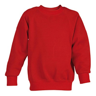 Promotional Sweatshirt Wholesaler