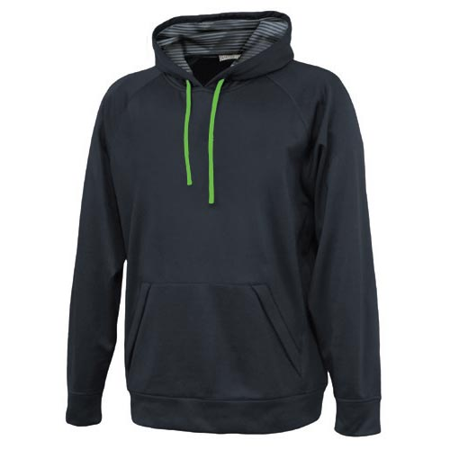 Qatar Fleece Hoodies Wholesaler