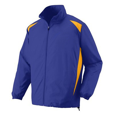 Rain Jackets For Men Wholesaler