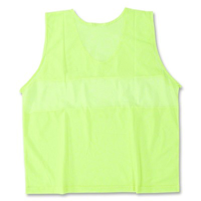 Reversible Training Bibs Wholesaler